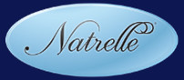 Natrelle breast implants are manufactured by Allergen.